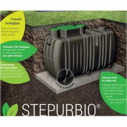 Micro-station-STEPURBIO-cover
