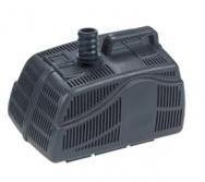 cover-pompe-recirculation-Bionest-wpg-200
