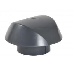 chapeaum-vmc-primaire-cover