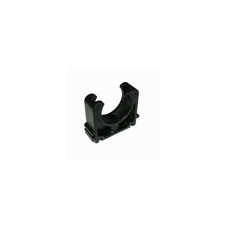 collier-clips-pour-tube-20-mm-cover