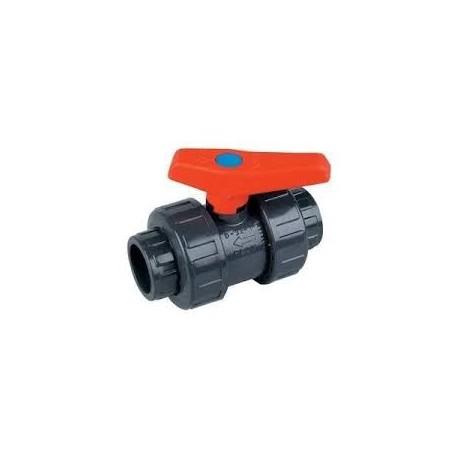 vanne-pvc-a-coller-diametre-20-mm-cover