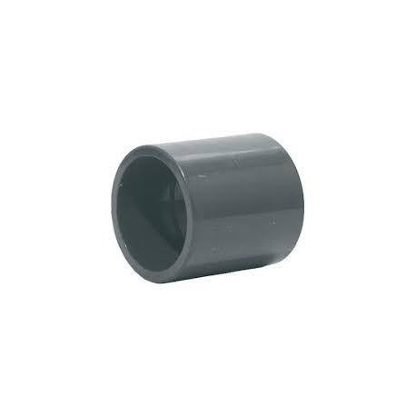Manchon-coller-D40-FF-PN16-cover
