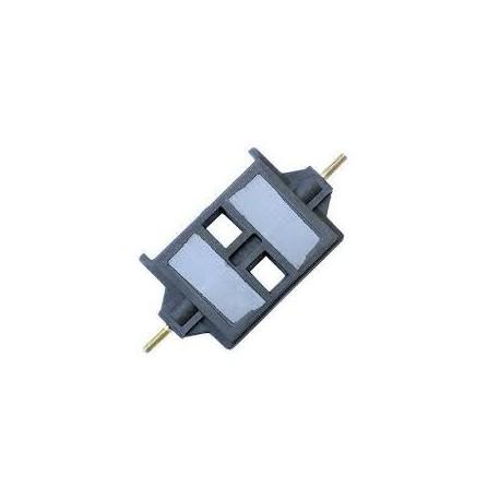 sll-jdk-60-120-secoh-cover