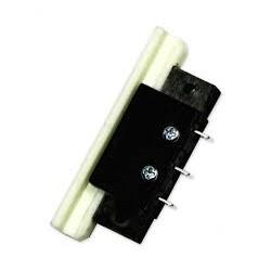 Micro contacteur compresseur SECOH EL-S-80-17