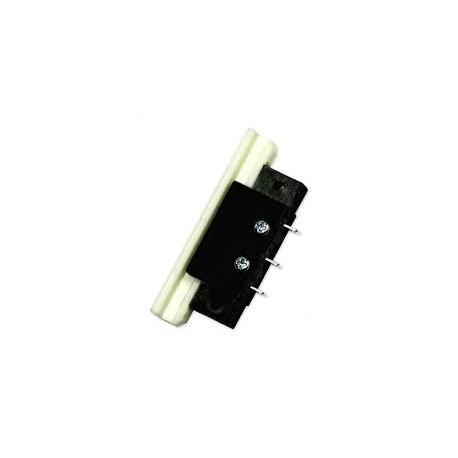 micro-s-el-60-80-contacteur-bibus-secoh-cover
