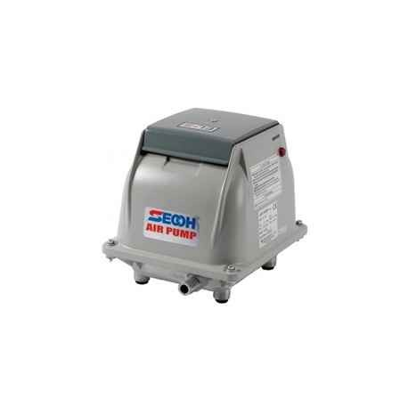 compresseur-membrane-secoh_bibus-el-s-100-cover