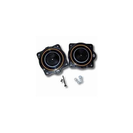 kit-membranes-hp80-hp60-hiblow-cover