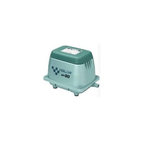 compresseur-hiblow-hp-80-cover
