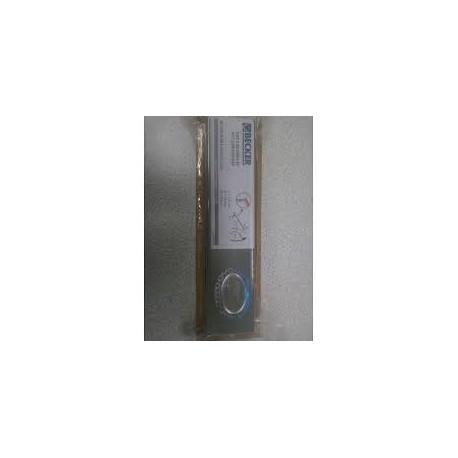 4 palettes compresseur BECKER KVT / KDT