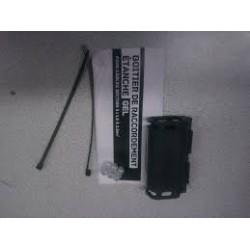 Boitier de raccordement éléctrique étanche 220V 3*2.5 mm²