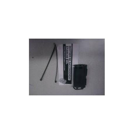 boitier-raccordement-ip7x-etanche-cover