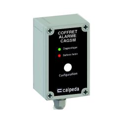 Calpeda-alarme-gsm-CA_GSM-cover
