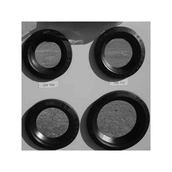 joint-hublot-assainissement-diam-100-mm-cover