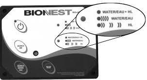bionet-biolarm-micro-station-cover