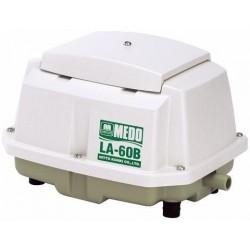 Compresseur Nitto MEDO LA-60B