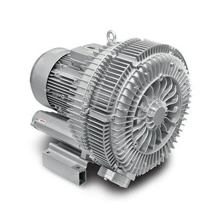SOUFFLANTE 230V - 0,7 KW