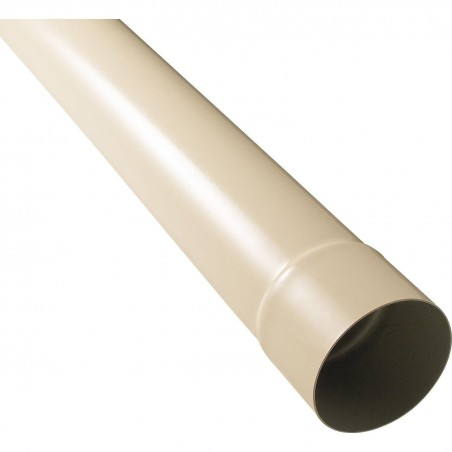PVC D100 Sable