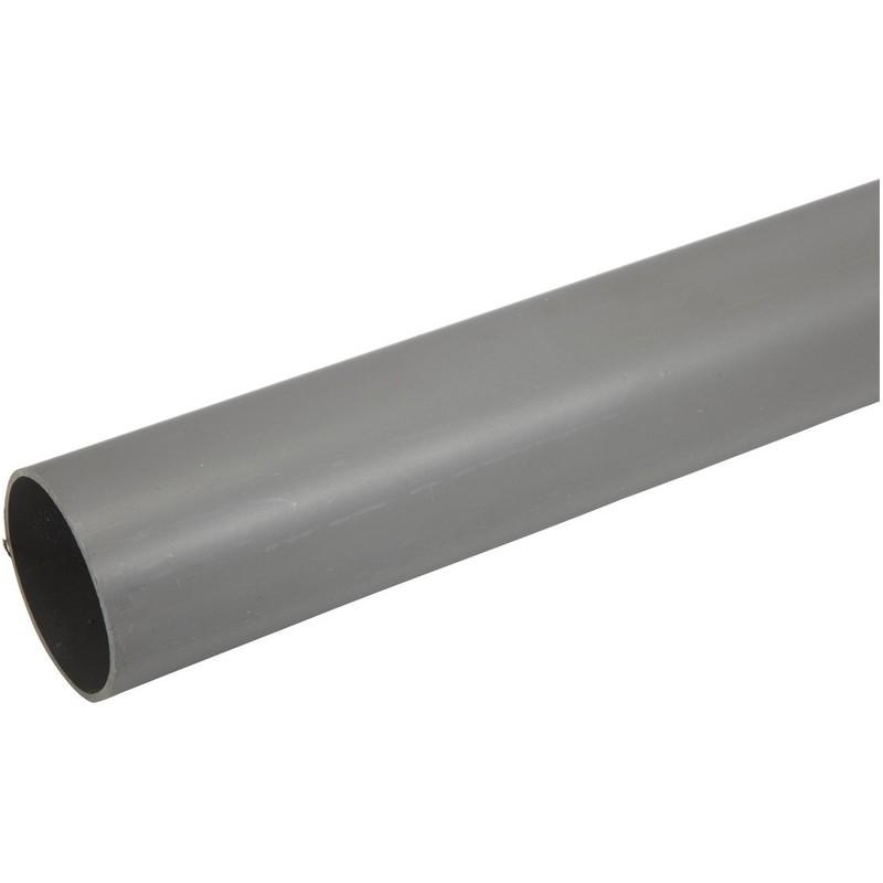Tuyau PVC 32 mm 2ML