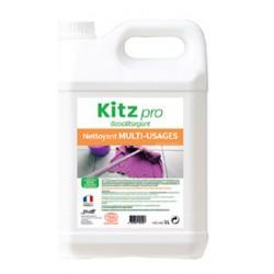 Nettoyant Multi-usages Kitz...