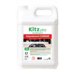 Dégraissant Cuisine Kitz Pro